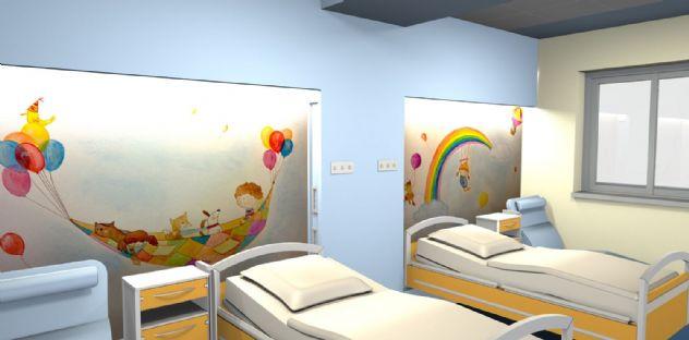 Una Pediatria speciale
